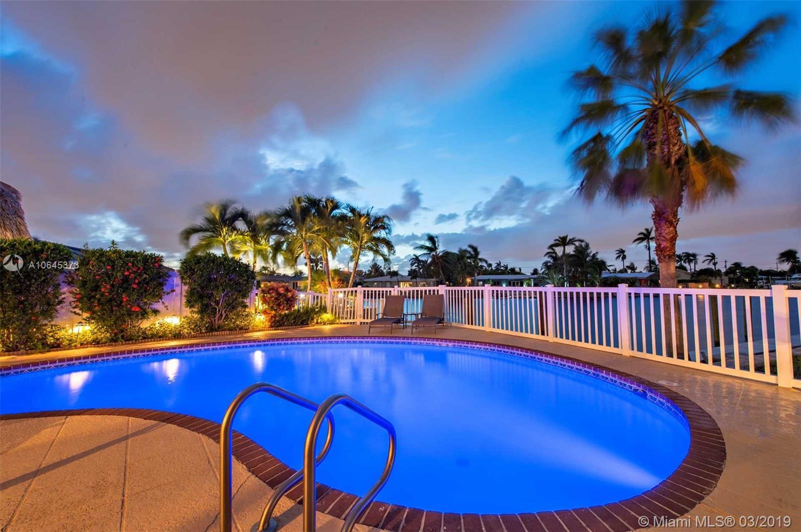 571 SE 11th St, Pompano Beach, FL 33060