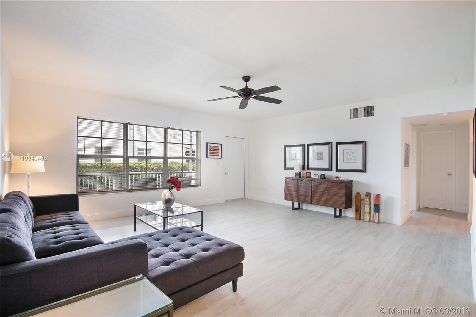 1065  97th St #3A For Sale A10643466, FL