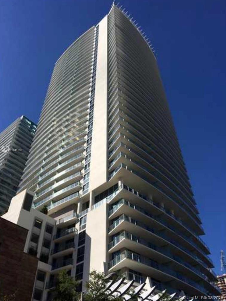 1100 S Miami Ave #1102 For Sale A10641598, FL