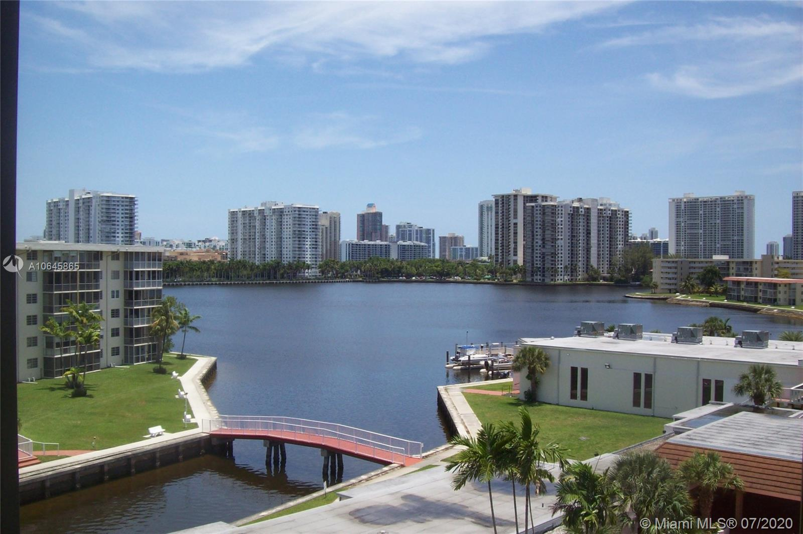 2905  Point East Dr #L415 For Sale A10645865, FL
