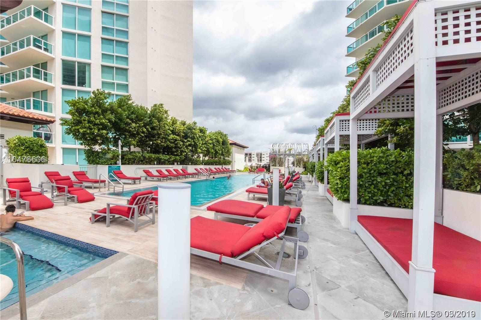 150  Sunny Isles BLVD #I-1704 For Sale A10645968, FL