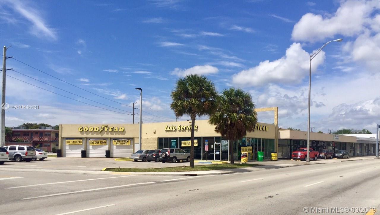 1098 N Miami Beach Blvd  For Sale A10645531, FL