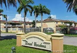 4544 NW 79th Ave #2F For Sale A10644357, FL