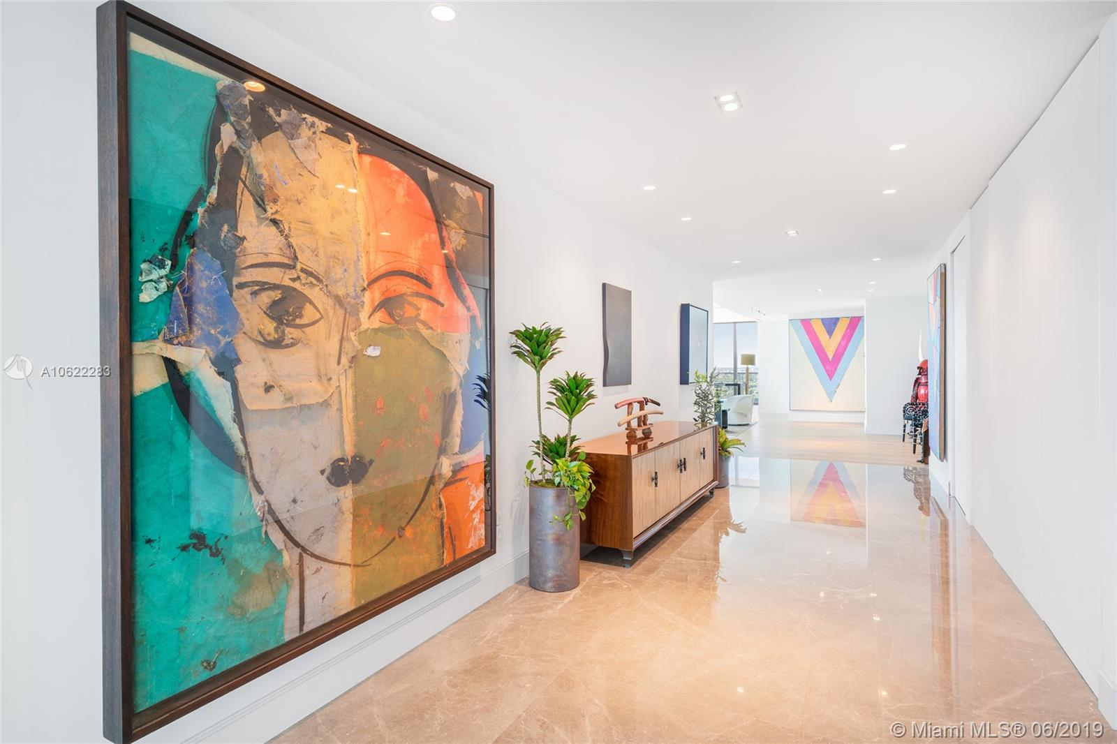9349  Collins Ave   1106