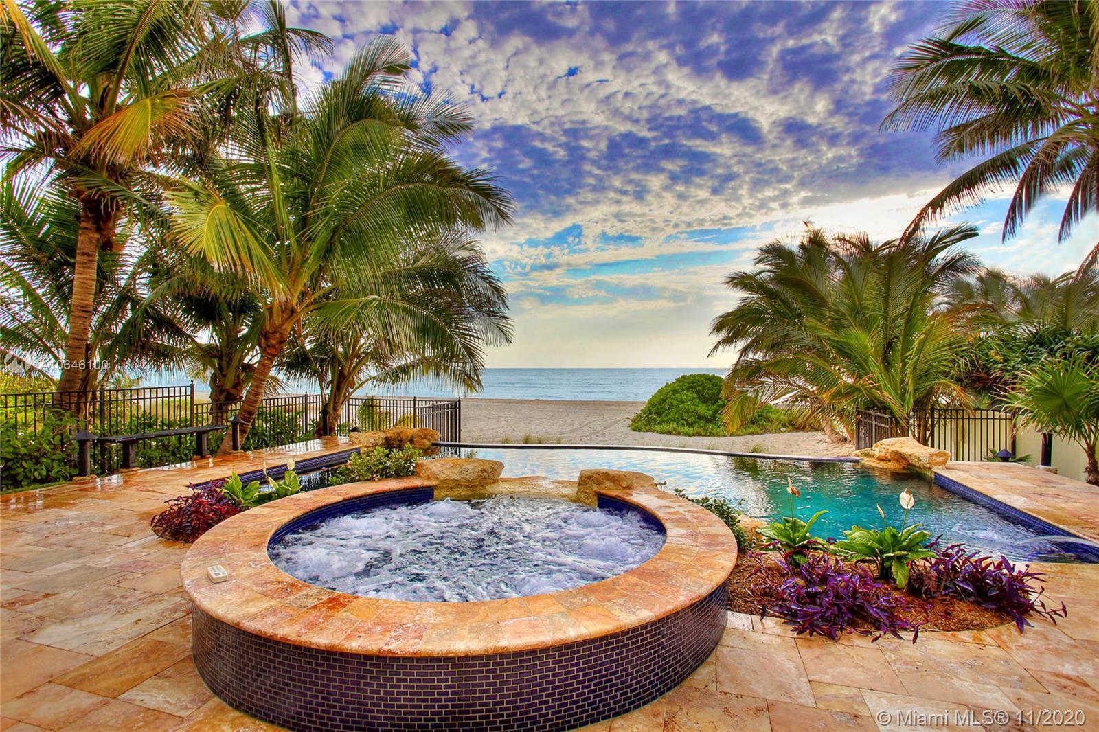 101  Ocean Blvd  For Sale A10646100, FL