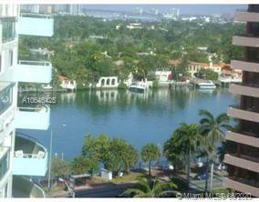 5161  Collins Ave #1410 For Sale A10646425, FL