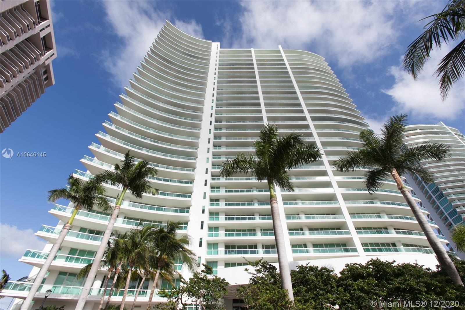 """THE CROWN JEWEL OF AVENTURA """"PORTO VITA"""" FINEST RESIDENCE. THE MOST DESIRABLE ''01'' LINE! ENTER FROM PRIVATE ELEVATOR FOYER AND IMMEDIATELY AND THROUGHOUT THE BEST AND MOST EXQUISITE DIRECT OCEAN VIEWS OVER GOLDEN BEACH HOMES AND THE INTRACOASTAL. THIS FLOW THROUGH 5,141 SF RESIDENCE HAS A SPACIOUS WIDE OPEN FLOW THRU FLOOR PLAN OFFERING SUNRISE + SUNSET AND STUNNING FABULOUS RENOWNED TURNBERRY GOLF COURSE + LAKE VIEWS ALSO. 4 BEDROOM SUITE , OVERSIZED MASTER WITH HIS/HERS BATHS AND HIS/HERS CLOSETS + SPACIOUS TERRACE, PLUS A DEN OR 5TH BEDROOM + STAFF QUARTER + UTILITY ROOM AND 5.5 BATHS. THIS HOME IS IN IMPECCABLE CONDITION - FINEST FINISHES. A GEM! ONE OF A KIND!"""