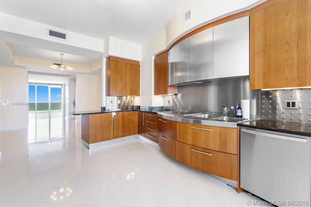 18101  Collins Ave #4406 For Sale A10646436, FL