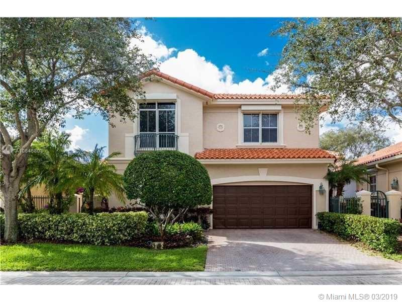 1448  Mariner Way  For Sale A10646803, FL