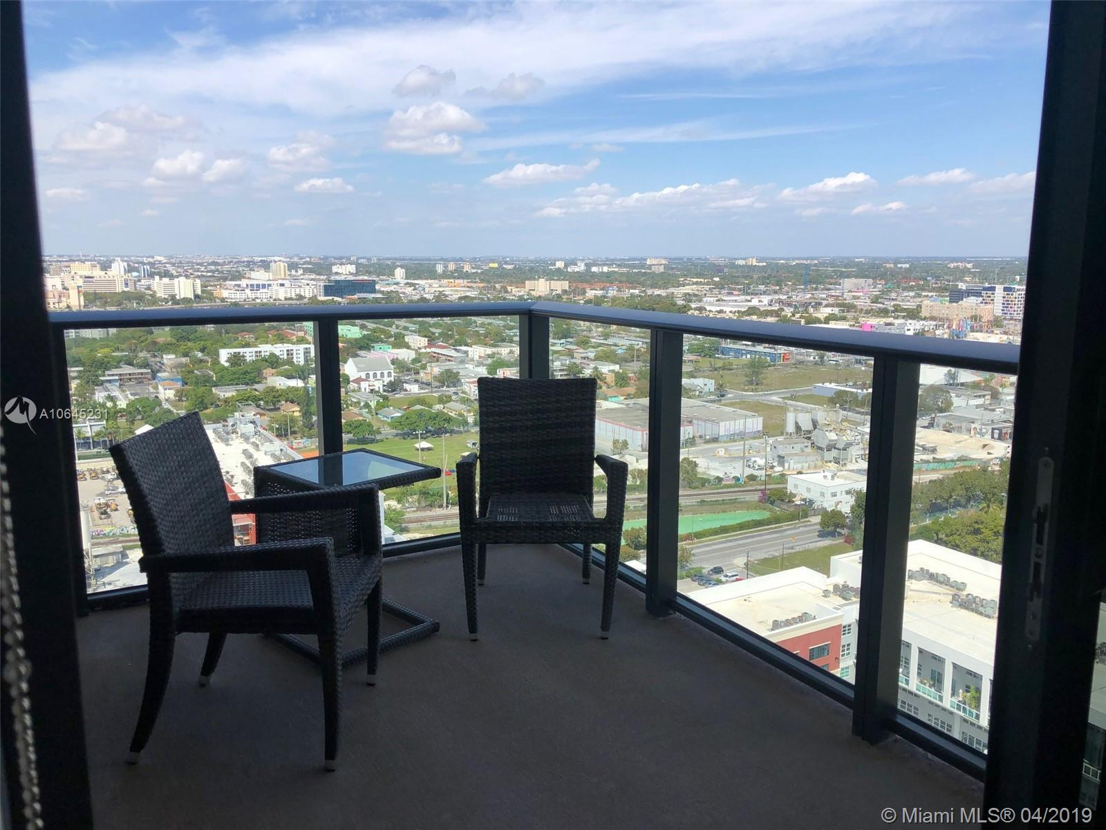 1600 NE 1st Ave #2516 For Sale A10645231, FL