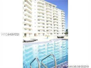 7904  West Dr #804 For Sale A10646705, FL