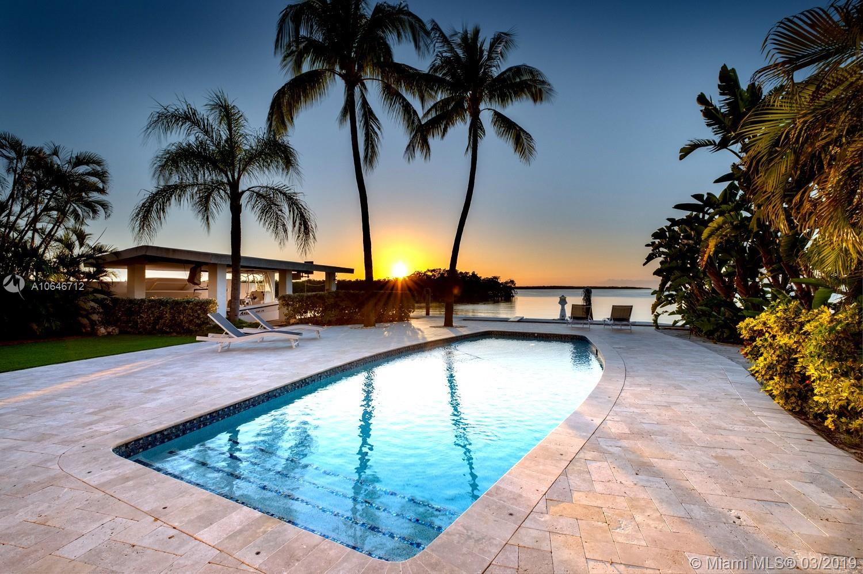 400 S Coconut Palm Blvd, Islamorada, FL 33070