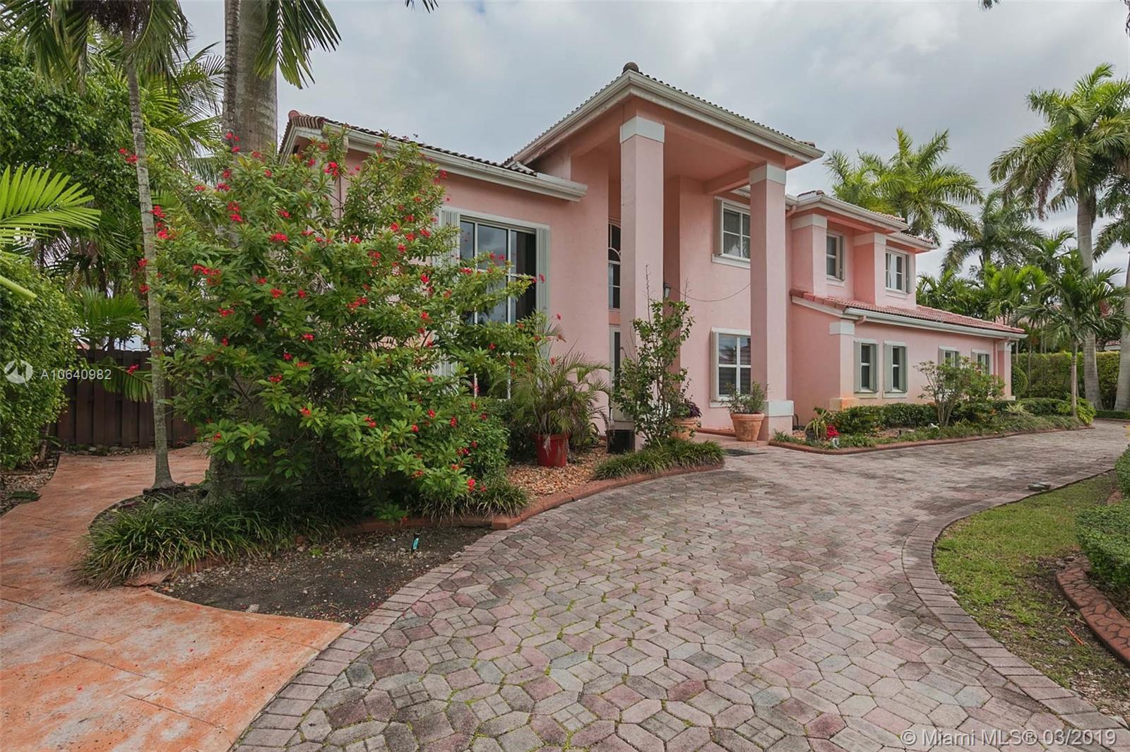 , Miami, FL 33185