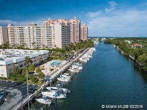 90  Edgewater Dr #D7  For Sale A10647223, FL