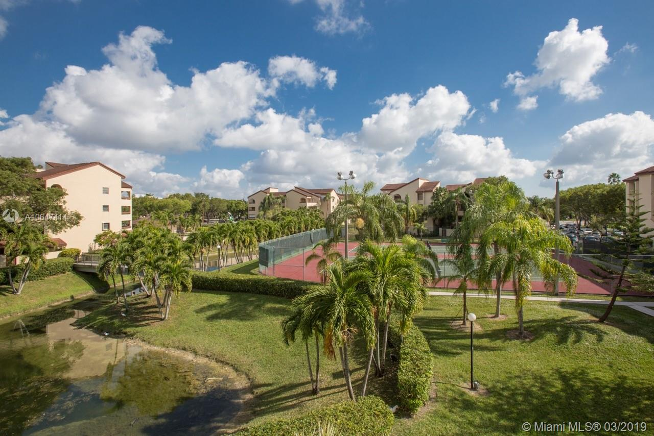 9255 SW 125th Ave #R-308 For Sale A10647414, FL