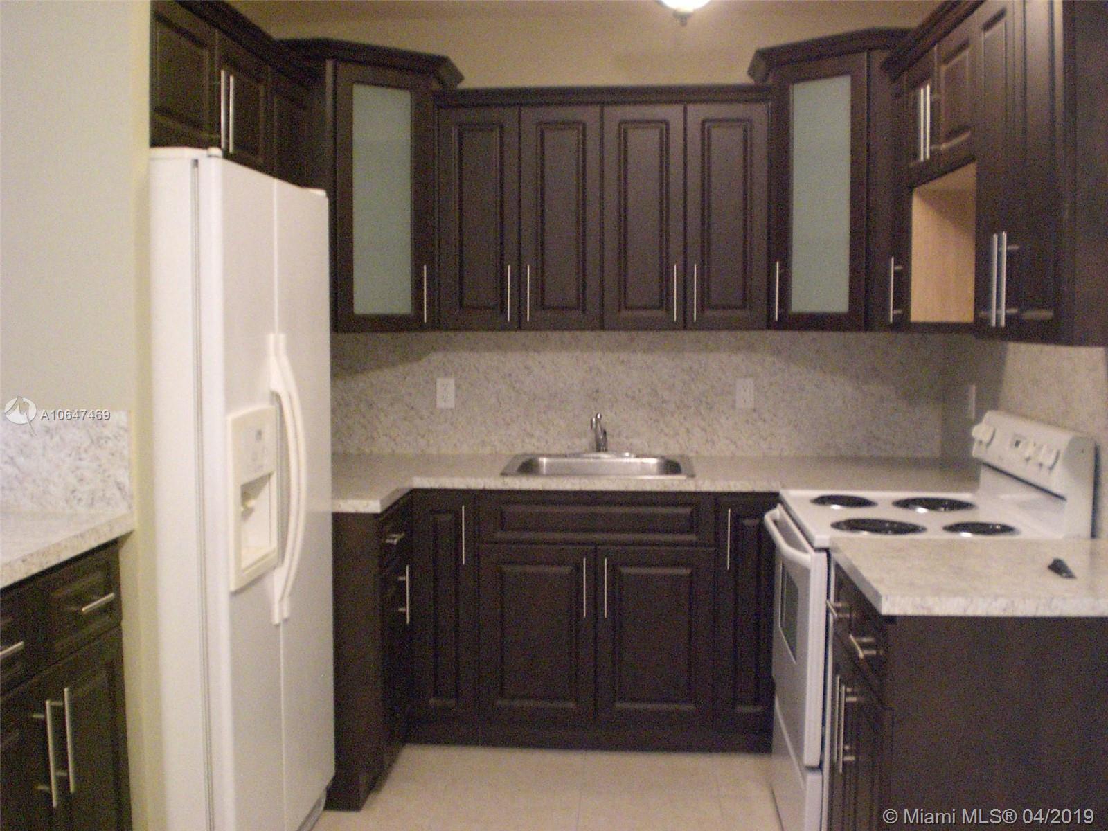 14145 NE 7th Ave  For Sale A10647469, FL