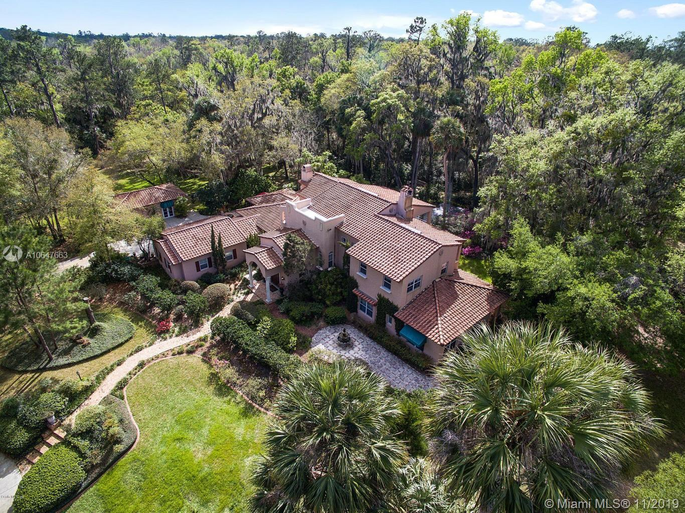 4200 SW 7th Ave Road, Other City - In The State Of Florida, FL 34471