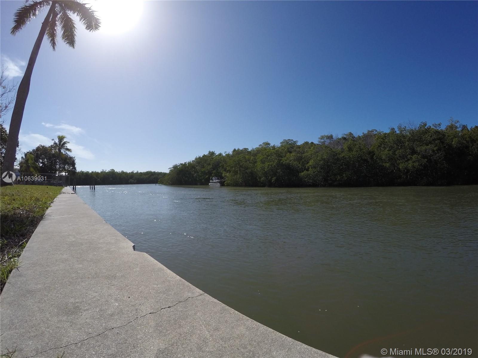 2261 York Road, Other City - In The State Of Florida, FL 33956