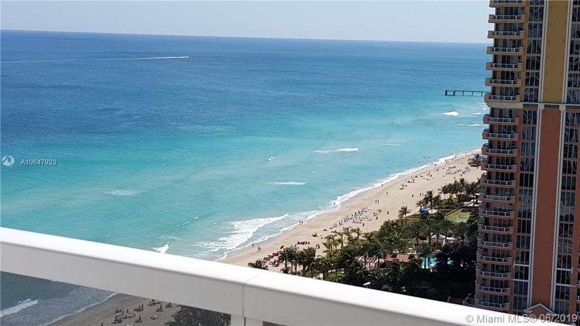 18001  Collins Ave #1516 For Sale A10647923, FL