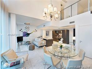 200  Biscayne Boulevard Way #1103 For Sale A10647970, FL