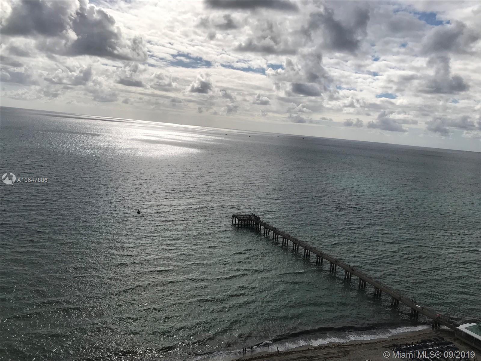 16711  Collins Ave #UPH-03 For Sale A10647886, FL