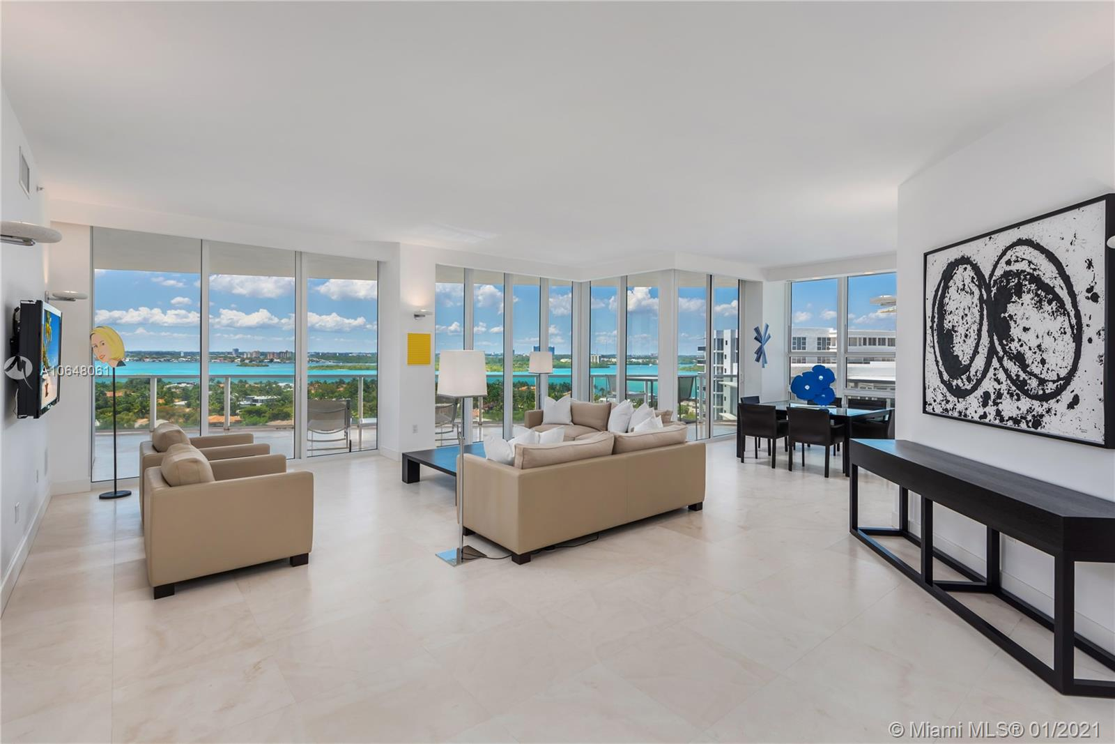 10225  Collins Ave #1103 For Sale A10648061, FL