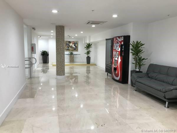 19201  Collins Ave  For Sale A10648848, FL