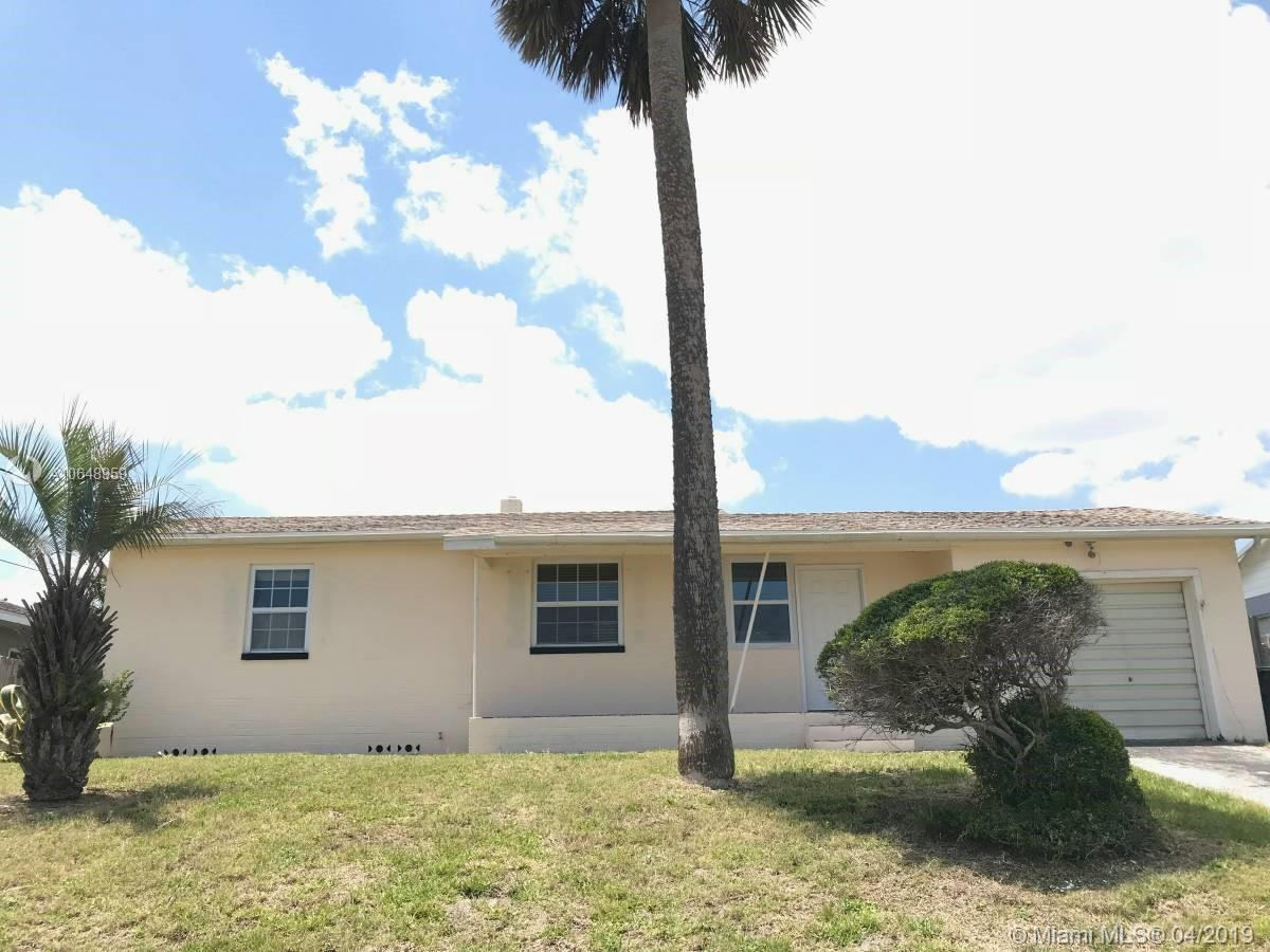 104 Claire, Other City - In The State Of Florida, FL 32118