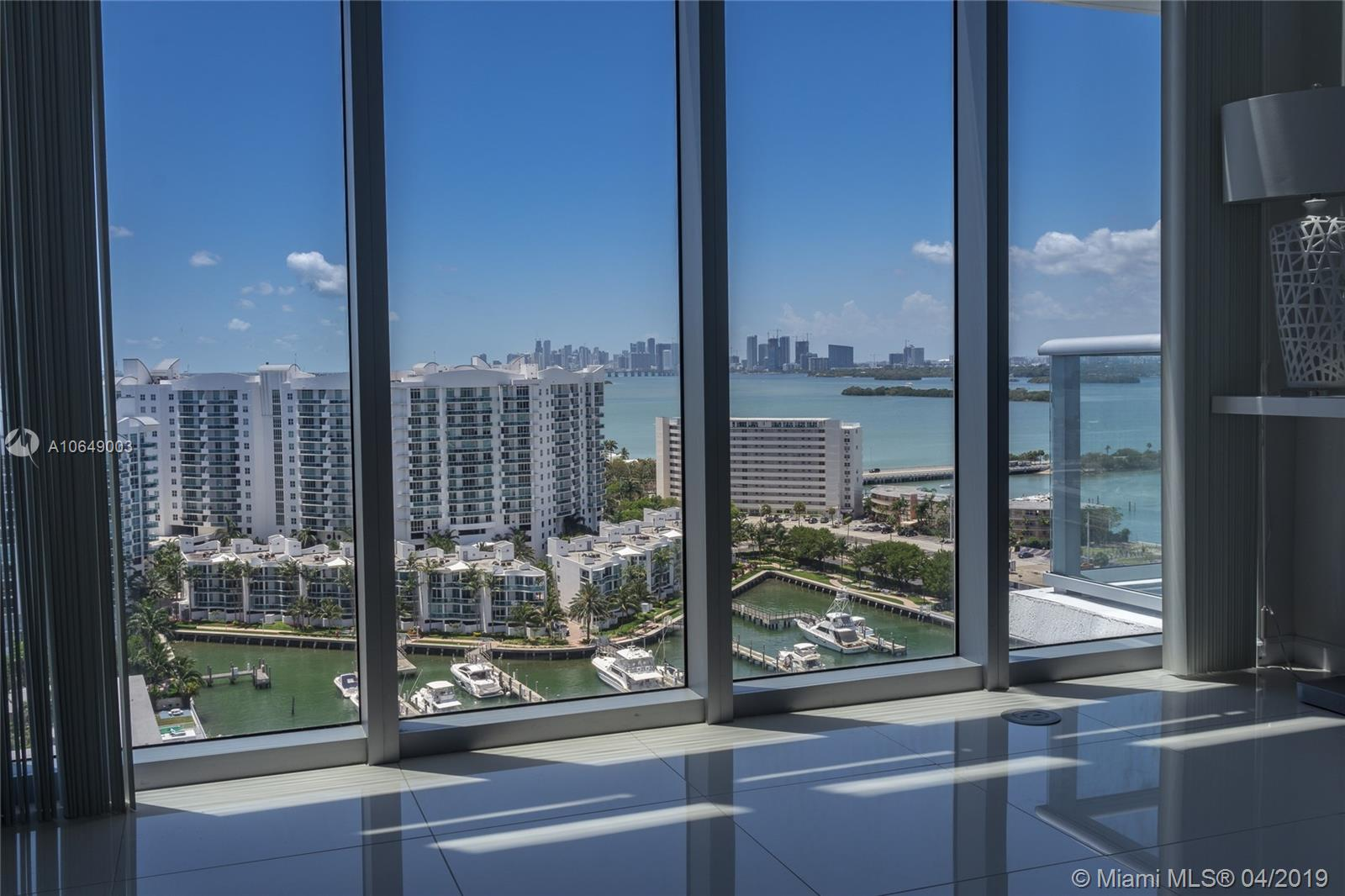 7928  East Dr #1801 For Sale A10649003, FL