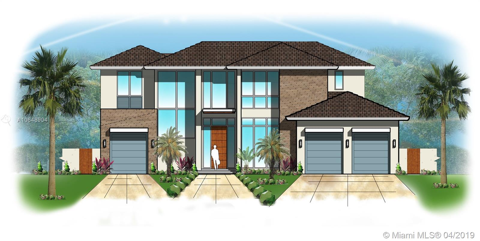 10641 SW 53rd St  For Sale A10648904, FL