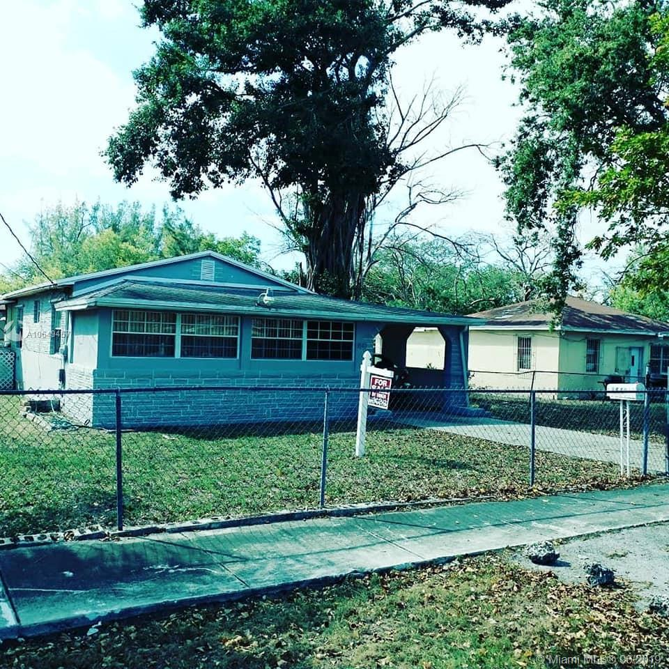 Undisclosed For Sale A10649457, FL
