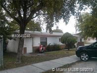 2100 NW 4th St, Pompano Beach, FL 33069