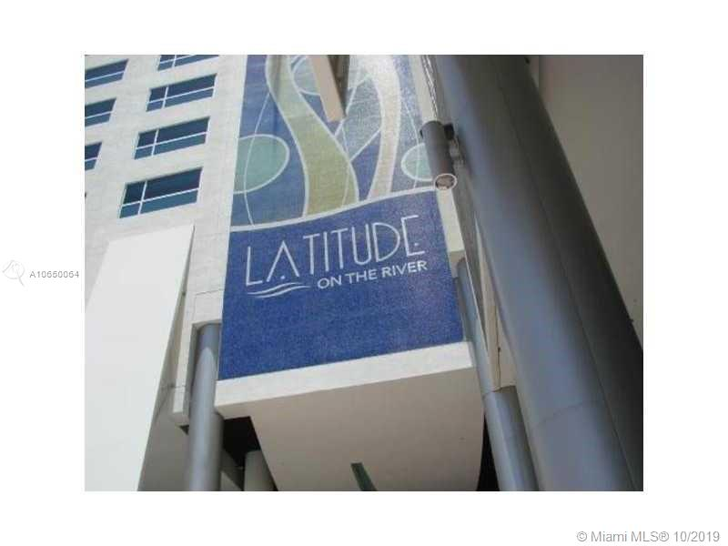 185 S W 7th St #2100 For Sale A10650064, FL