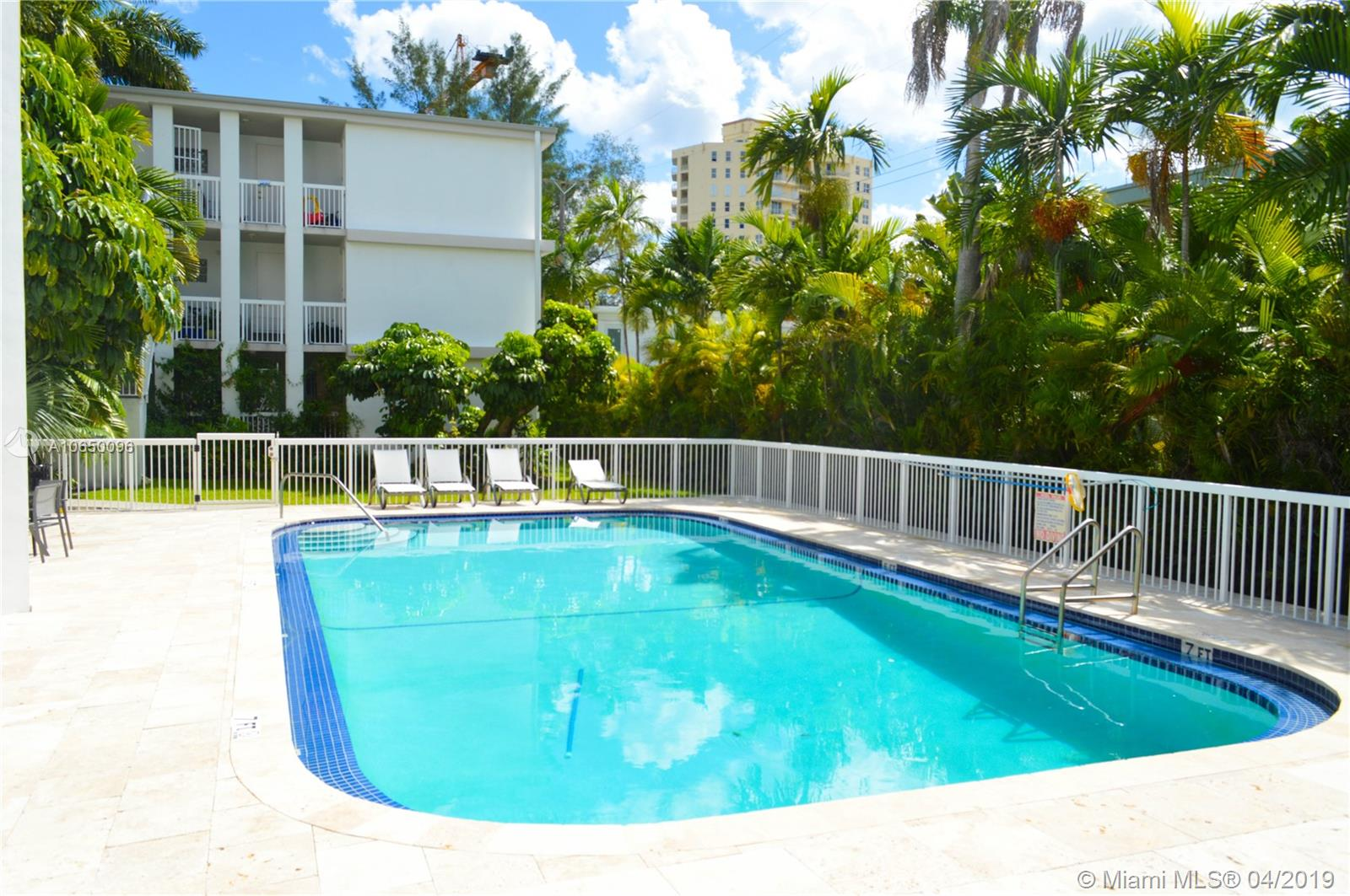 1080  99th St  For Sale A10650096, FL