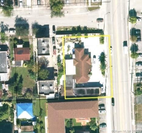 760 E 4th Ave, Hialeah, FL 33010