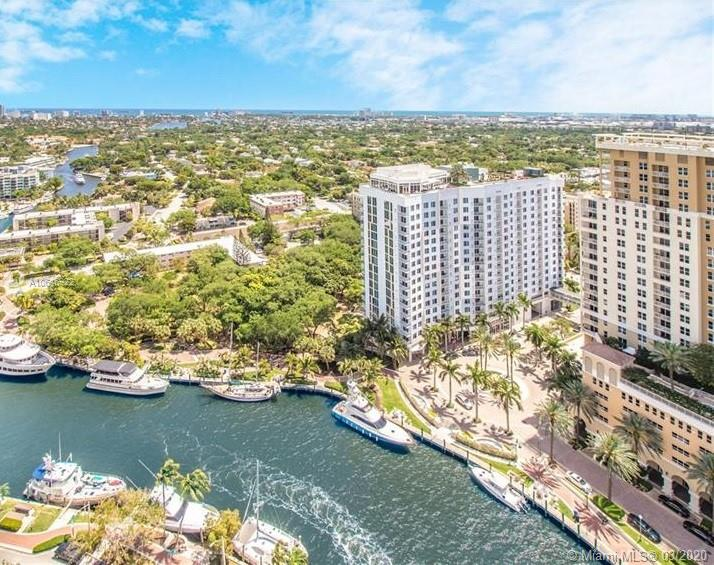 347 N New River Dr E #1904 For Sale A10646922, FL