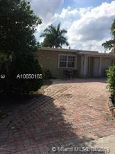 509 Fleming Ave, Green Acres, FL 33463