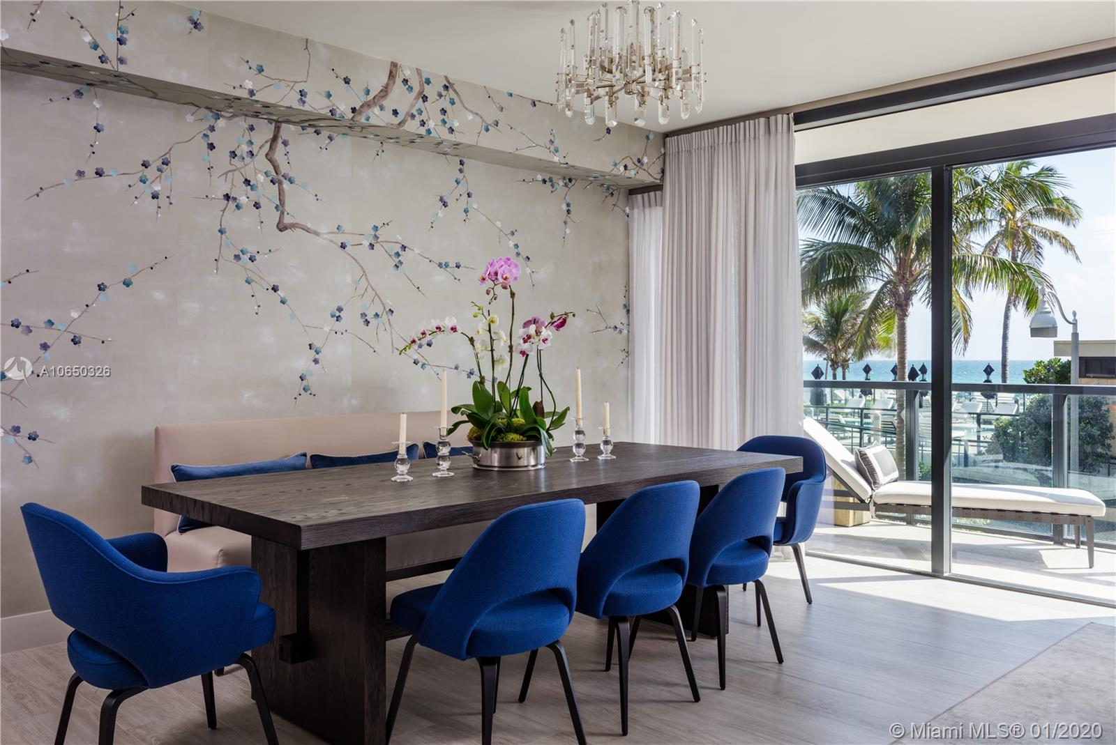 2101 S Surf Rd #2C For Sale A10650326, FL