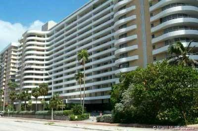 5555  Collins Ave #6W For Sale A10649069, FL