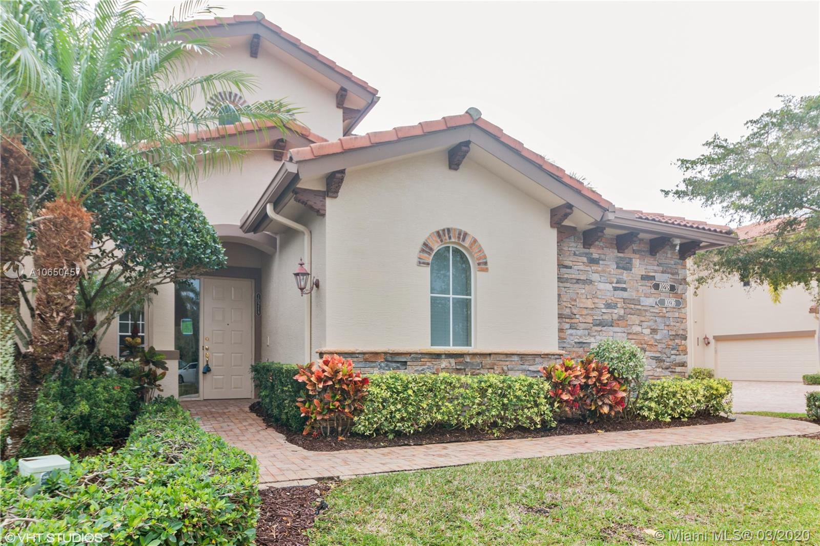 10218 Orchid Reserve Dr 10218, West Palm Beach, FL 33412