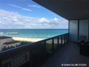 5875  Collins Ave #903 For Sale A10650687, FL