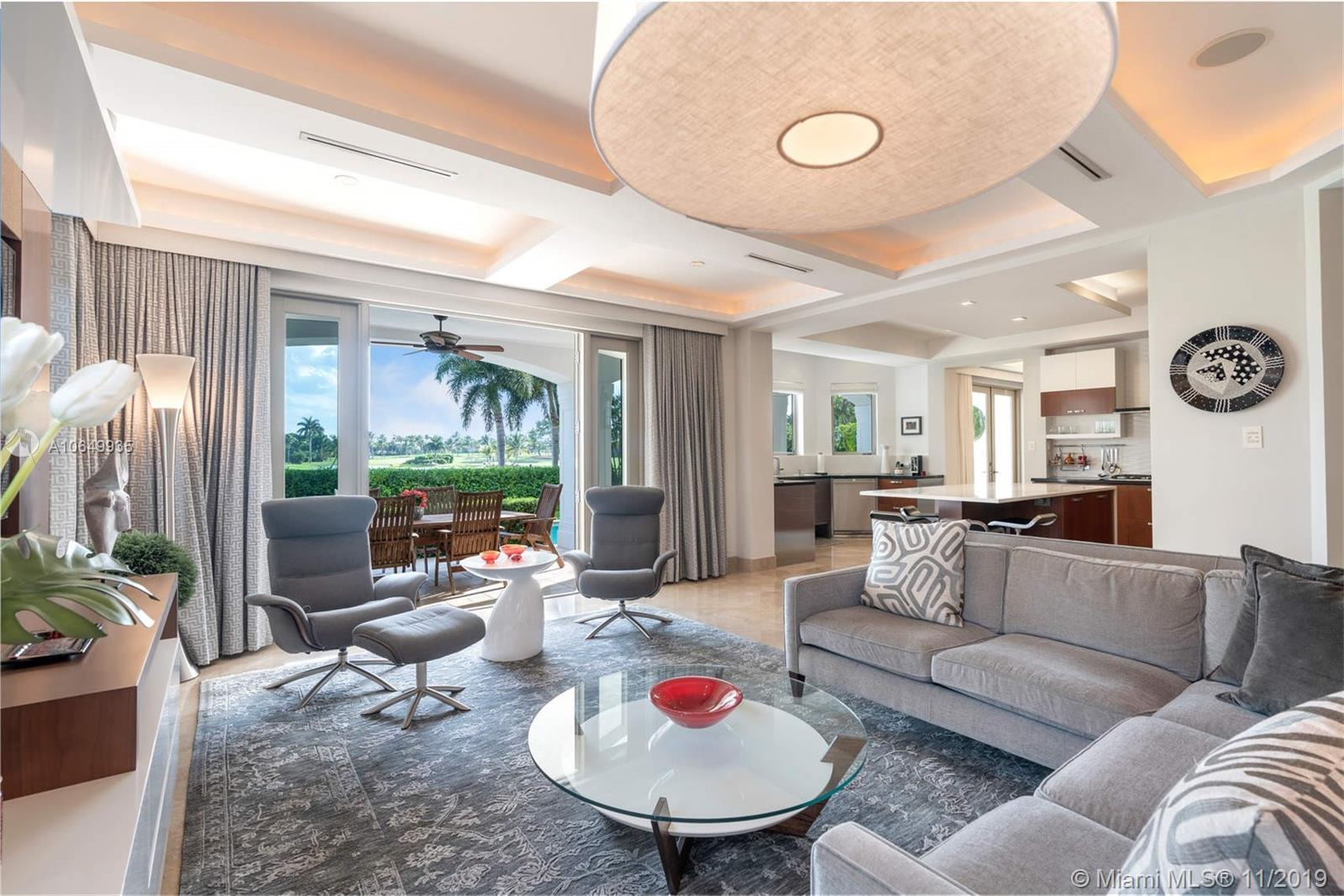 430 W 62nd St  For Sale A10649935, FL