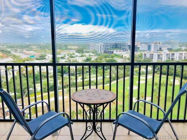 20335 W Country Club Dr #1710 For Sale A10651093, FL