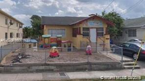 1364 SW 3rd St  For Sale A10651630, FL