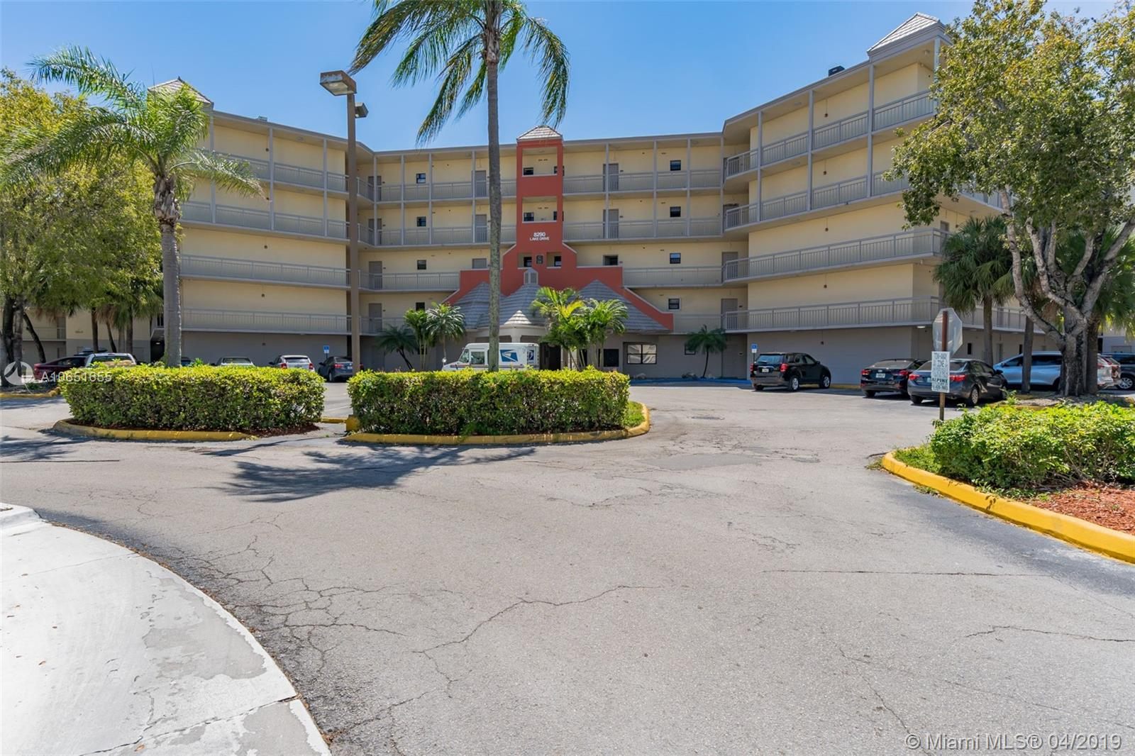 8290  Lake Dr #331 For Sale A10651655, FL