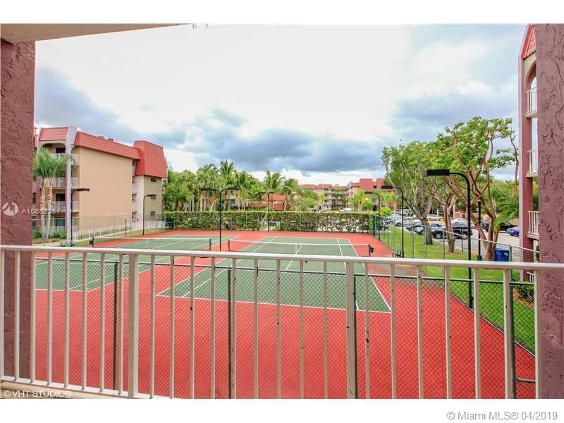 9301 SW 92nd Ave #C216 For Sale A10652257, FL