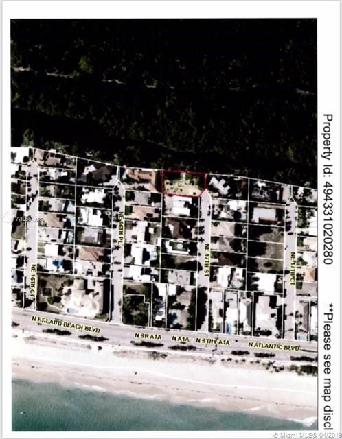 3300 NE 17th Street, Fort Lauderdale, FL 33305