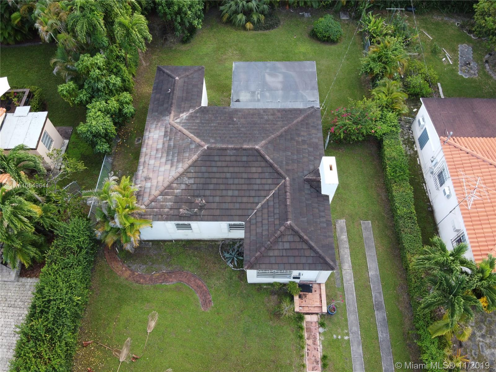 508  Mendoza Ave  For Sale A10649644, FL