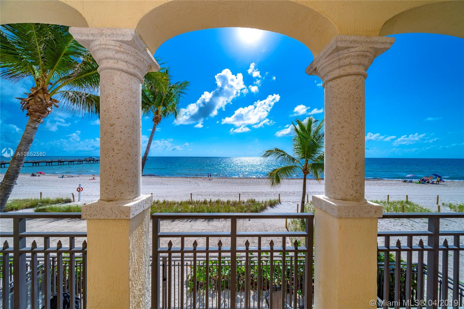 4322 El Mar Dr 10, Lauderdale By The Sea, FL 33308