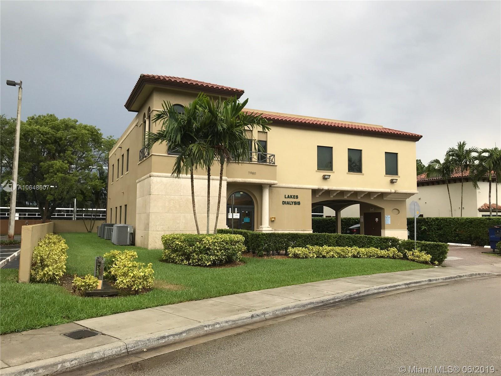 7980 NW 155th St, Miami Lakes, FL 33016
